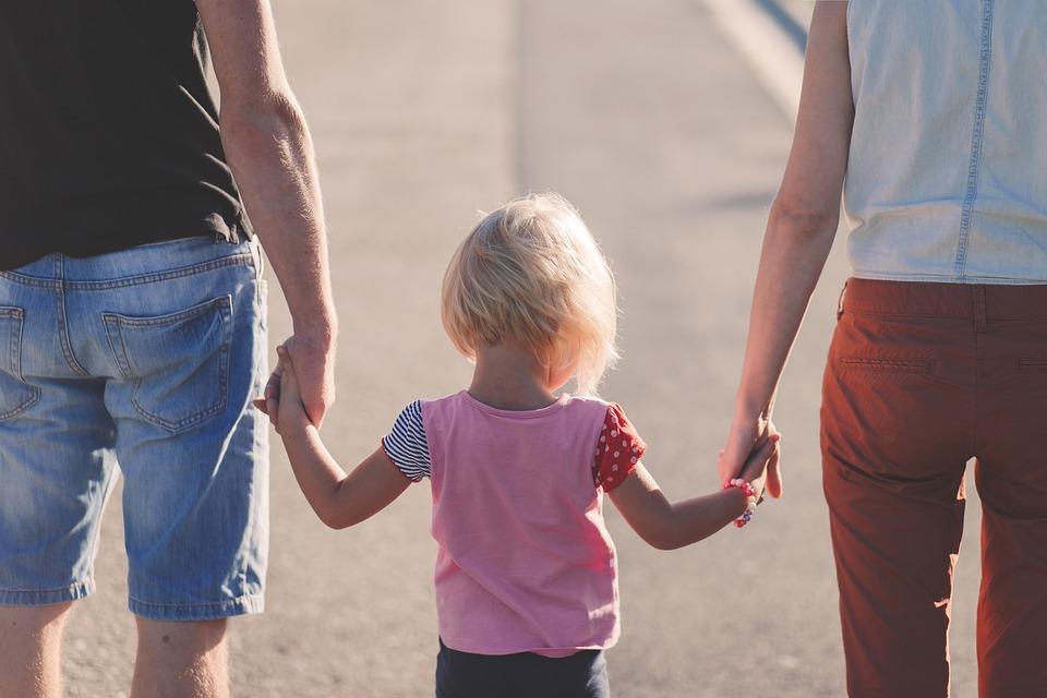 implication parents écolobris